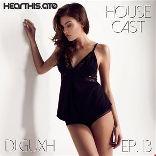 House Cast #13