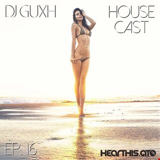 House Cast #16