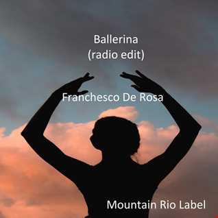 Ballerina (radio edit)