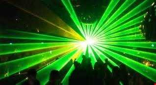 DJ TOMMO  TRANCE BANGERS 6.12.18