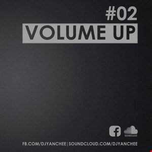 Yanchee - Volume Up #02