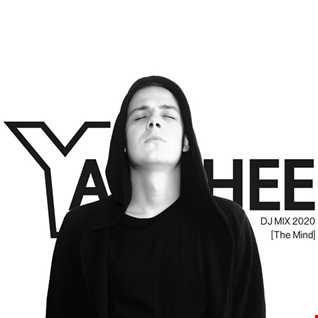 DJ Mix 2020 [The Mind]