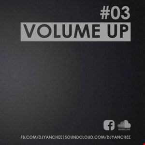 Yanchee - Volume Up #03