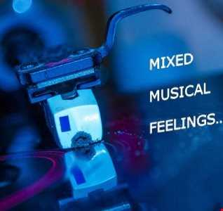 MIXED MUSICAL FEELINGS 2017