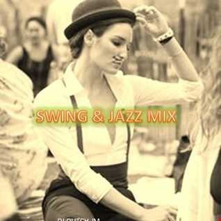 SWING AND JAZZ MIX