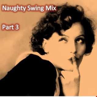 NAUGHTY SWING MIX 3