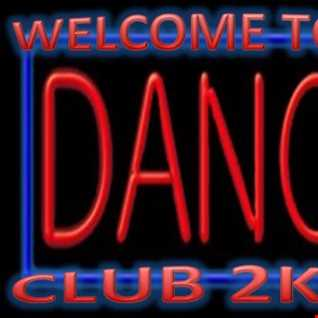 WELCOME TO MY DANCE CLUB 2K14!