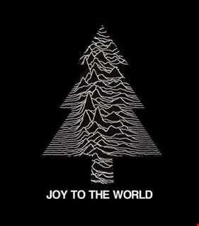 Jon Wang's Last DJ Mix Before New Years Eve 2019 2020 - Merry Christmas