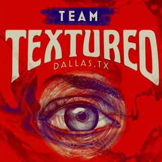 Jon Wang   Team Textured Mix Version 2.0   April 2020