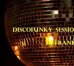 DiscoFunkySession 2018 10 20.mp3