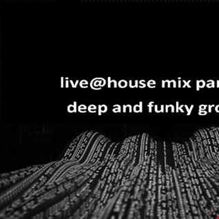 Dj Borinho HoUsE mix 002