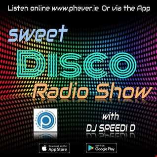 Sweet Disco Mix 15.2.20