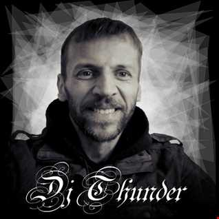 DJ THUNDER -    Short Dance Mix