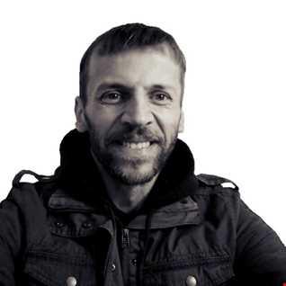 DJ THUNDER -  Bajka  Głodny Wilk