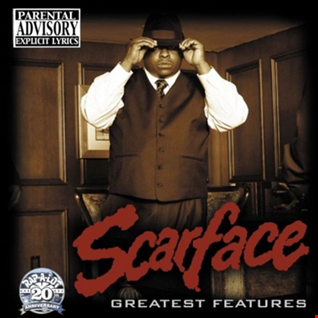 Fuck Faces (Vicmixx Re Drum Edit) - Scarface feat Too Short, Devin The Dude, & Tela