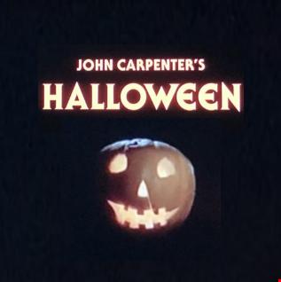 The Boogie Man / Lauries Theme (Vicmixx Redrum Edit)  - John Carpenter