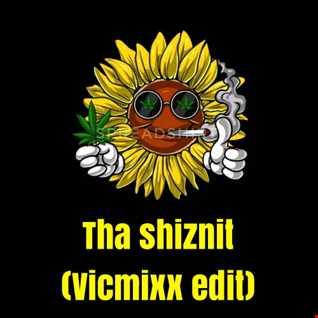 Tha Shiznit (Vicmixx Edit) - Snoop Doggy Dogg