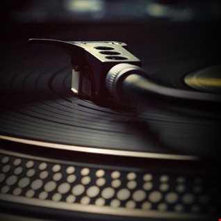 Dj Slick Vic's Uptempo Electro EDM Mix