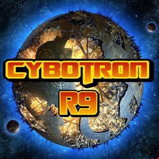 R9 (Vicmixx Edit) - Cybotron