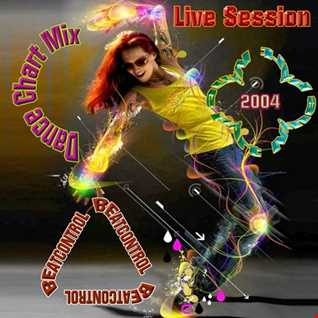 Dance Chart Mix Part Nine 2004