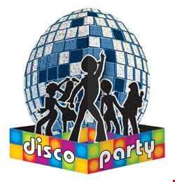 Dj-BigLaca - Disco Happy Dance Vol. 1.