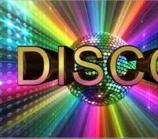 Dj Big Laca Disco Happy Dance Vol.2. 2018.06..05..