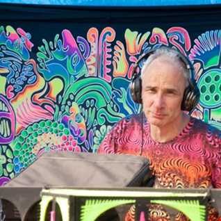bliepertronic   living village festival downtownstage  dreamdrum& bass set 21 5 17