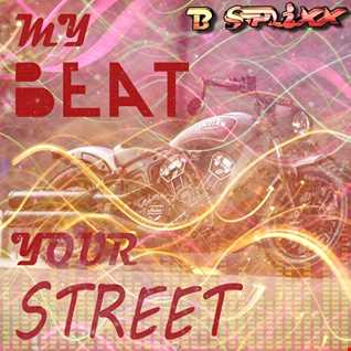 My Beat Your Street