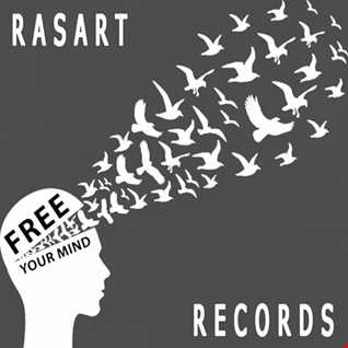 Rasart--Free Your Mind