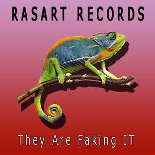 Rasart -- They are Faking IT