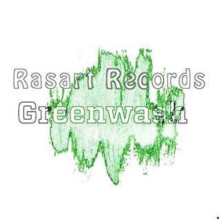 Rasart  Greenwash