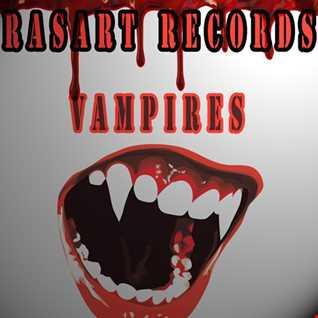 Rasart--Vampires