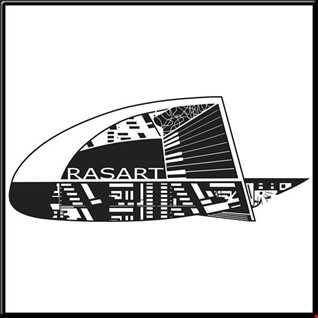 Rasart Records MIX feb 2019