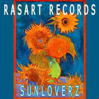Rasart--SunLoverz