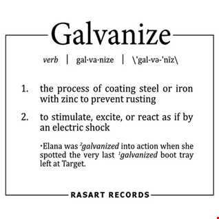 Galvanize--Rasart_ft._the_Chemical_Brothers