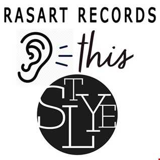 Rasart  Hear This Style