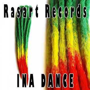 Rasart  Ina Dance