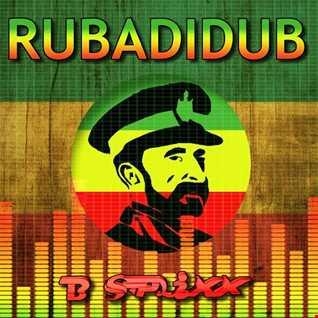 A Wicked Dub Reggae, Liquid DnB & Hip Hop MIX