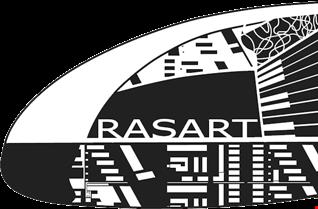 Rasart minimix may 2018
