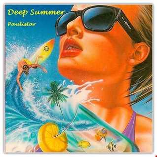 Deep Summer