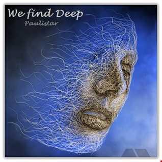 We find Deep