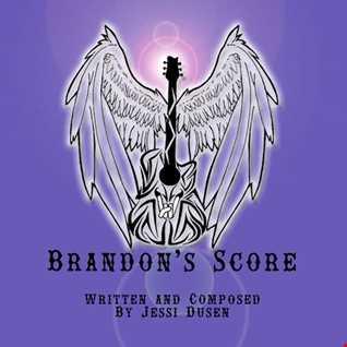 Brandons Score (EPIC REDUX)