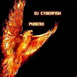 Phoenix 12 28 Cyberfish