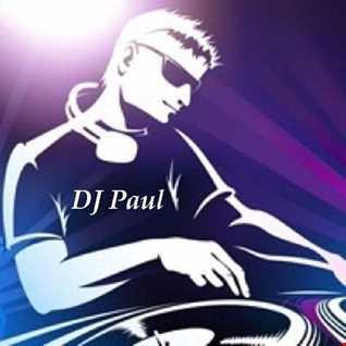 DJ Pauldj Presents Deep and Tribal House Beat Builder V,,2