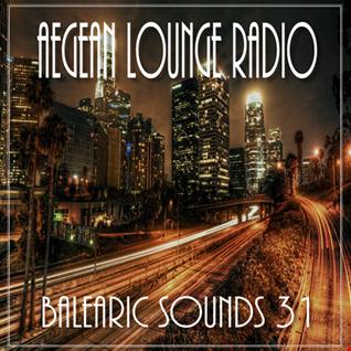 BALEARIC SOUNDS 31