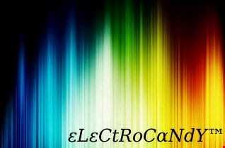 DJ ElectroCandy - Despacito Reverb Bootleg
