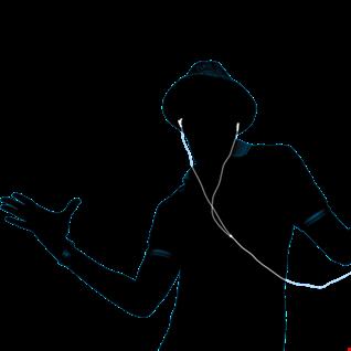 DJ SPAYK VOCAL GUN SHOT