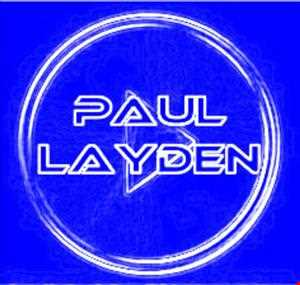 Pointblank Fm 6th november 2013 with Paul Layden.