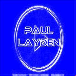 Point Blank FM In Deep with Paul layden 22 may.