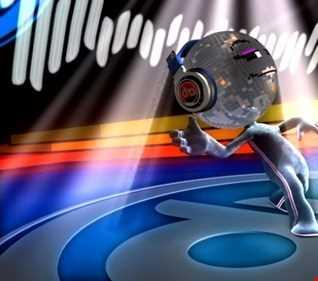 DJ ROBB TONE WKND GETAWAY LOUNGE